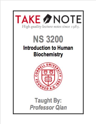 NS 3200 - Qian