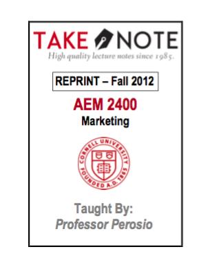 AEM 2400 - $40