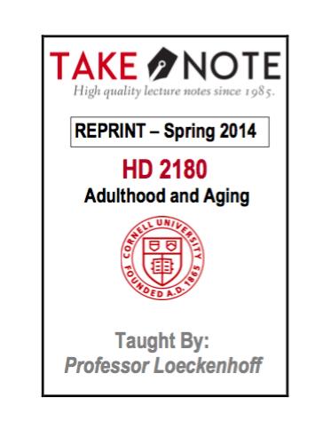 HD 2180 - $40