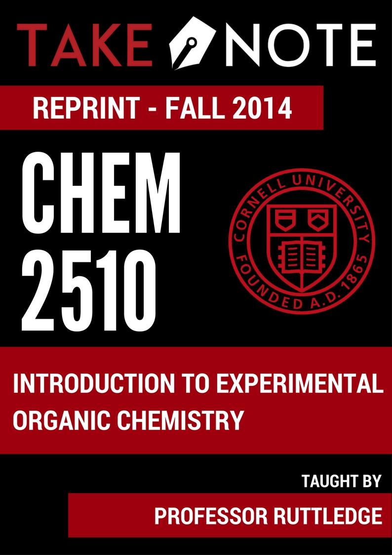 CHEM 2510 Reprint.jpg