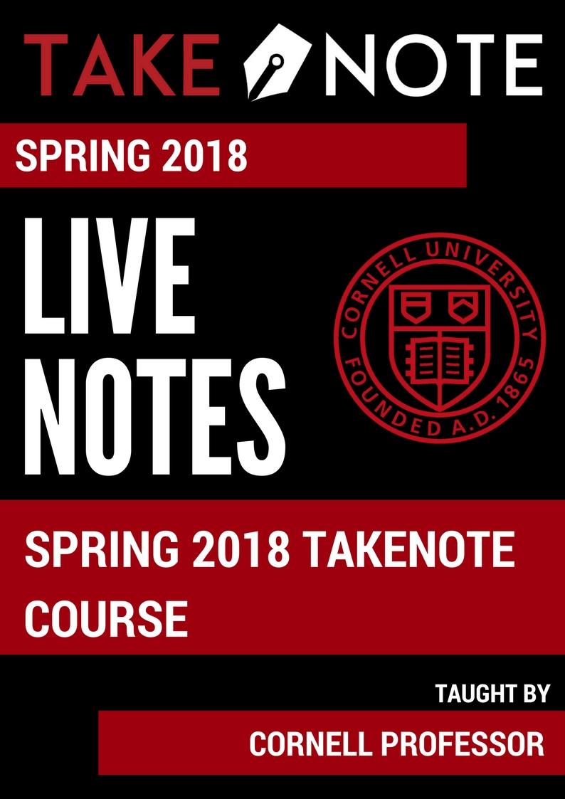 livee notess.jpg
