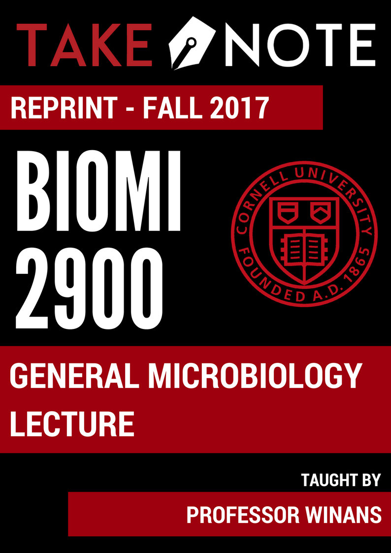 biomi 2900.png