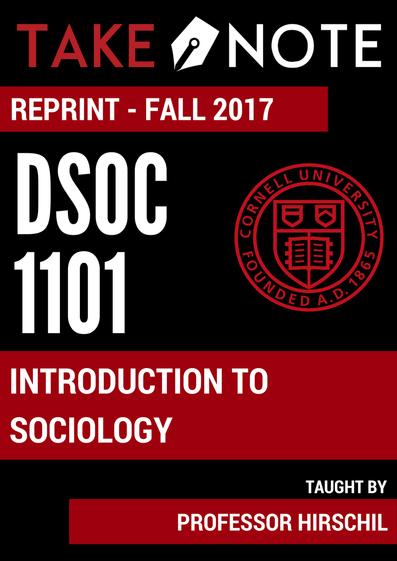 dsoc 1101.png