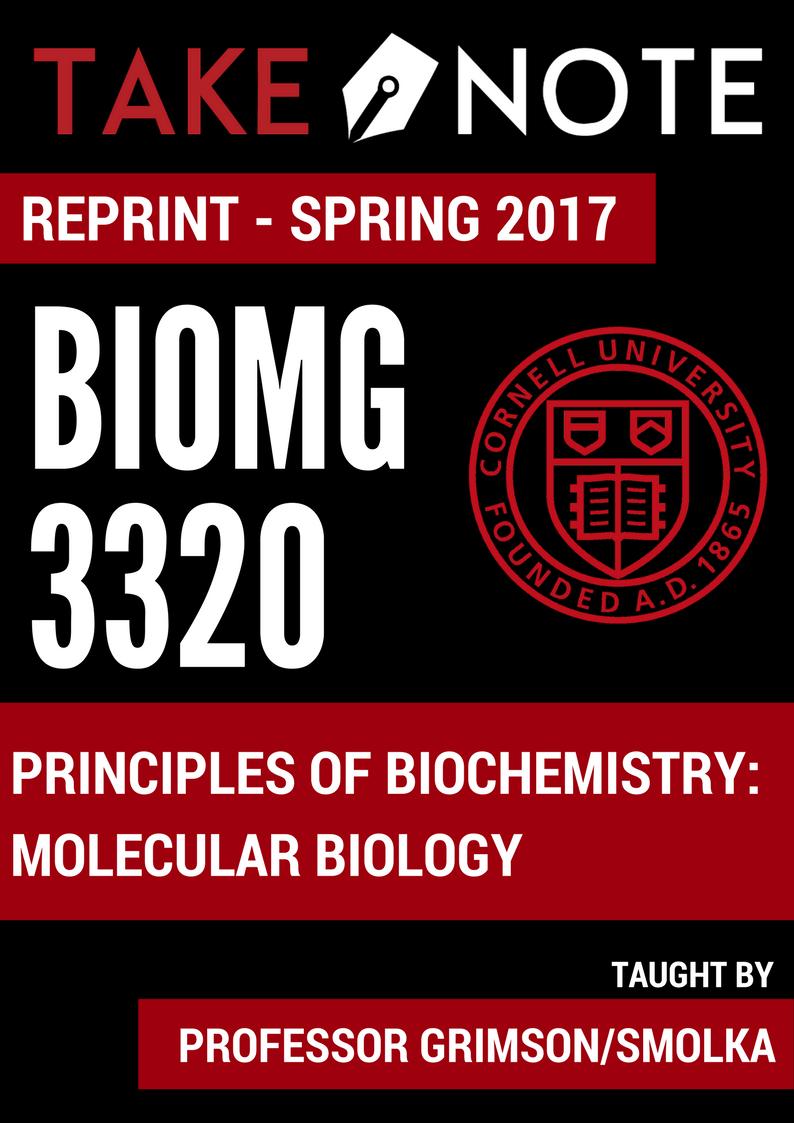biomg 3320 reprint.png