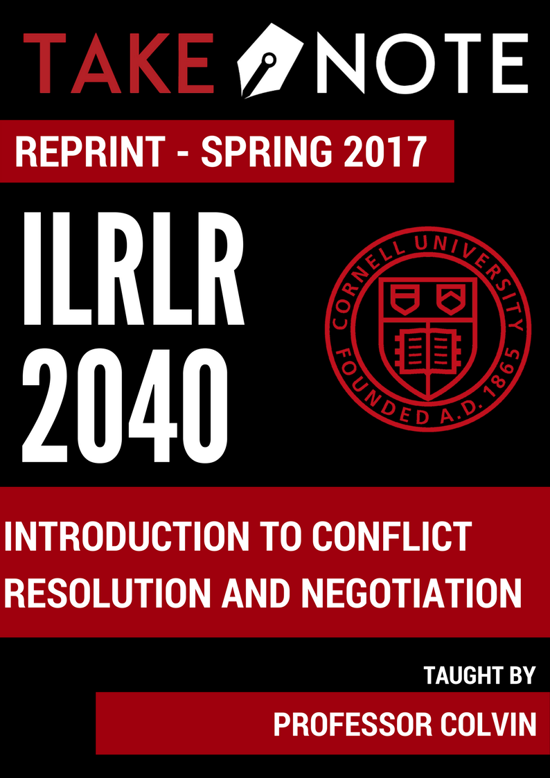 ilrlr 2040 reprint.png
