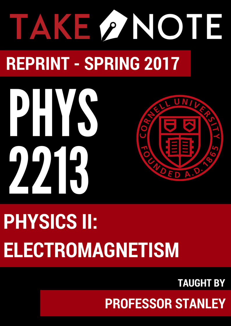 phys 2213 reprint.png