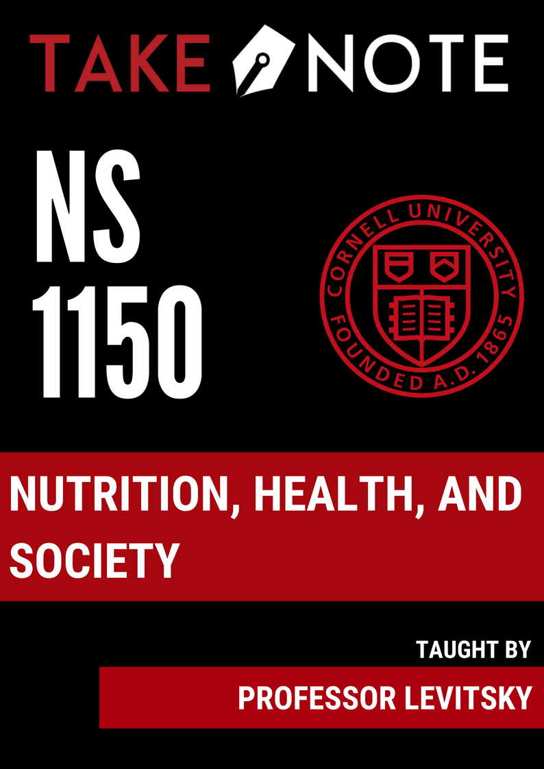 NS 1150.png