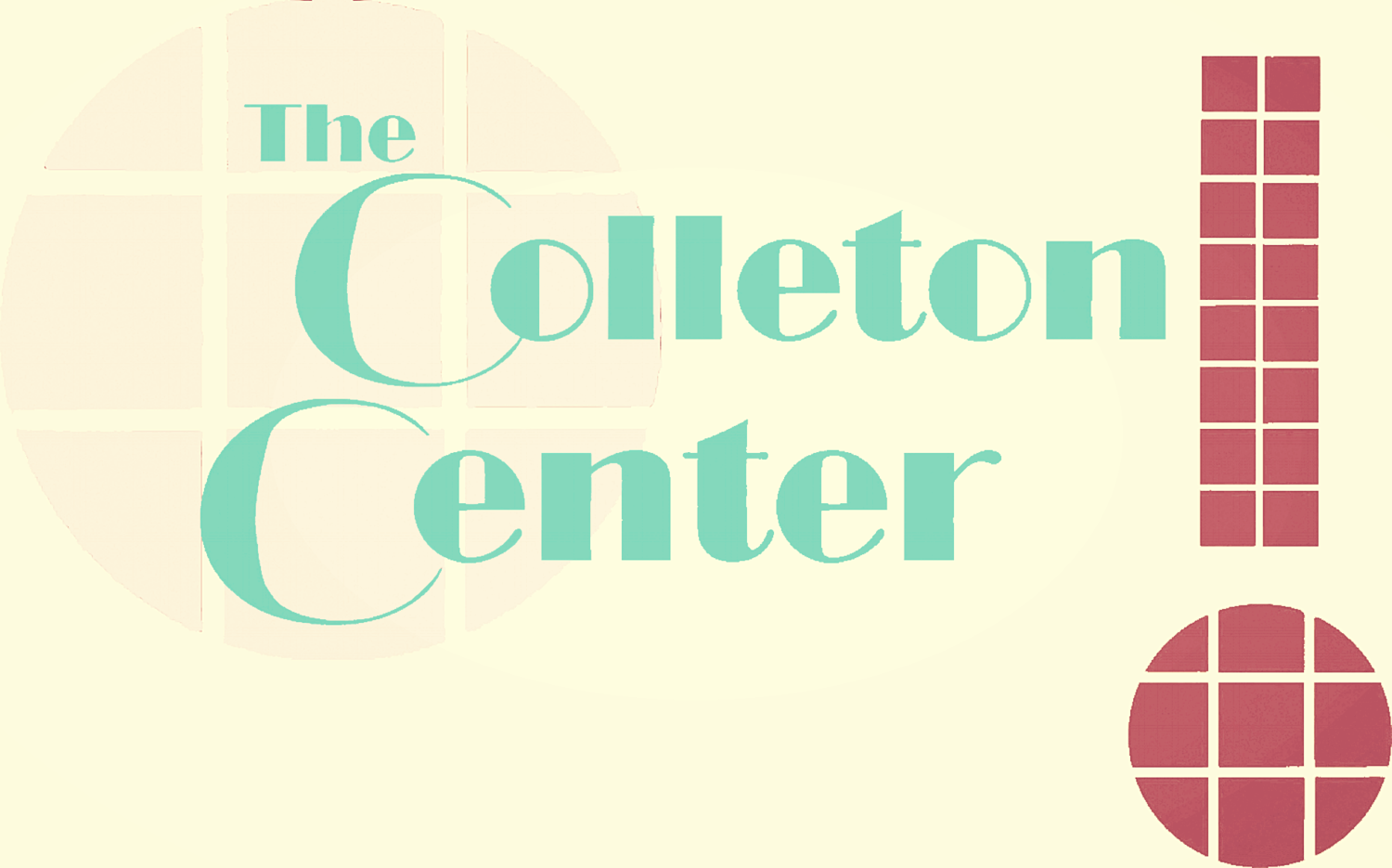 The Colleton Center