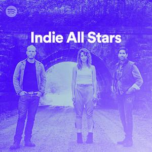 indie all stars.jpeg