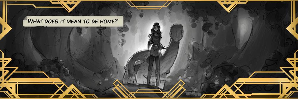 TJV Comic_Panel_01.jpg