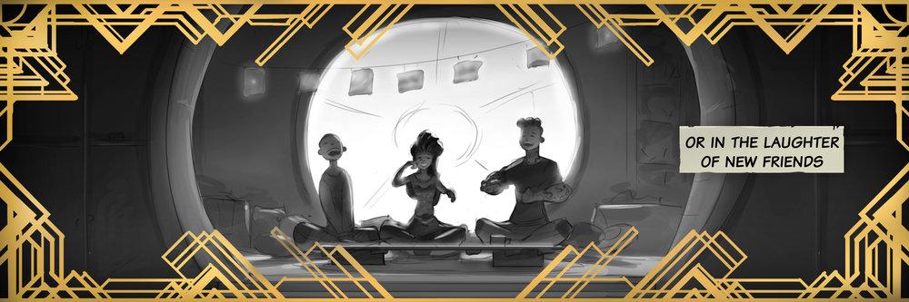 TJV Comic_Panel_17.jpg