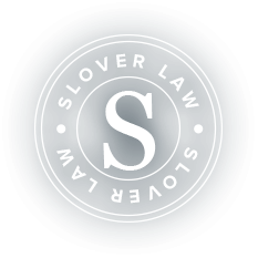 The Law Office of Sutton T. Slover