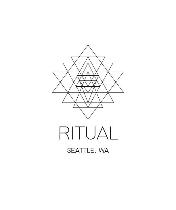 Ritual-Energywork-Logo-black.png