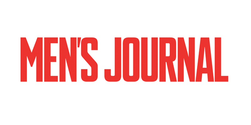 Mens_Journal_Logo.jpg