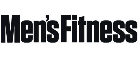 Mens_Fitness_Logo.jpg