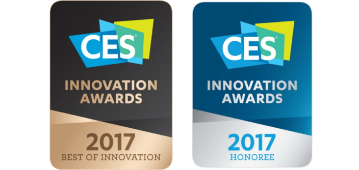 CES-2017-Innovation-Awards_thumb704.jpg