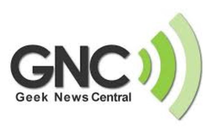 Geek News Central.JPG