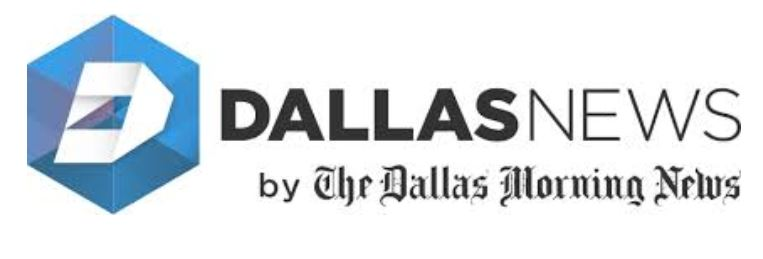 Dallas Morning News.JPG