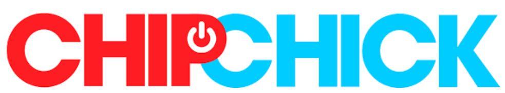 ChipChick.JPG