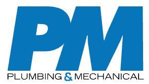 plumbing and mech.JPG
