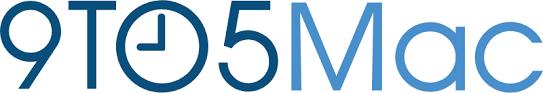 9to5Mac logo.png