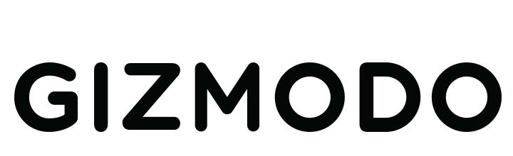 Gizmodo-2017-Media-Coverage-Logos.jpg