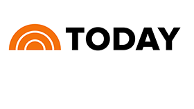 TODAY-logo.png