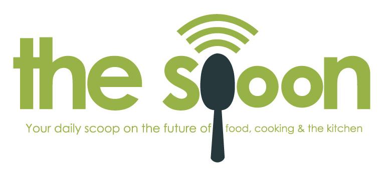 logo-copy-spoon.png