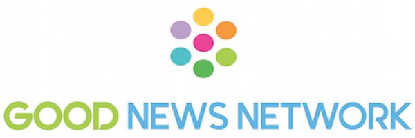 2017-GNN-logo-600x200.png