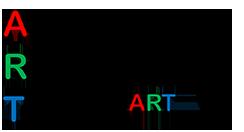 ART text logo small - Copy.png
