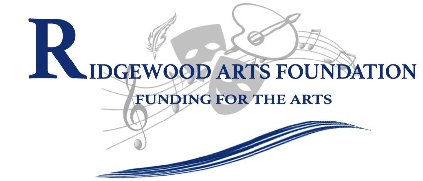Ridgewood Arts Foundation