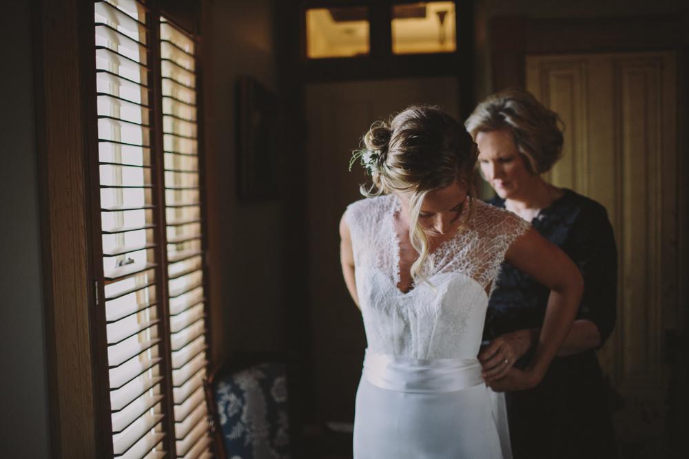 Triple S Ranch Northern California Wedding Rachelle Derouin Photographer-28.jpg