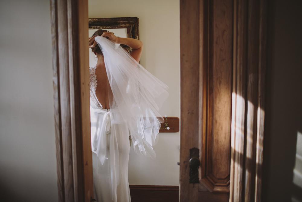 Triple S Ranch Northern California Wedding Rachelle Derouin Photographer-35.jpg