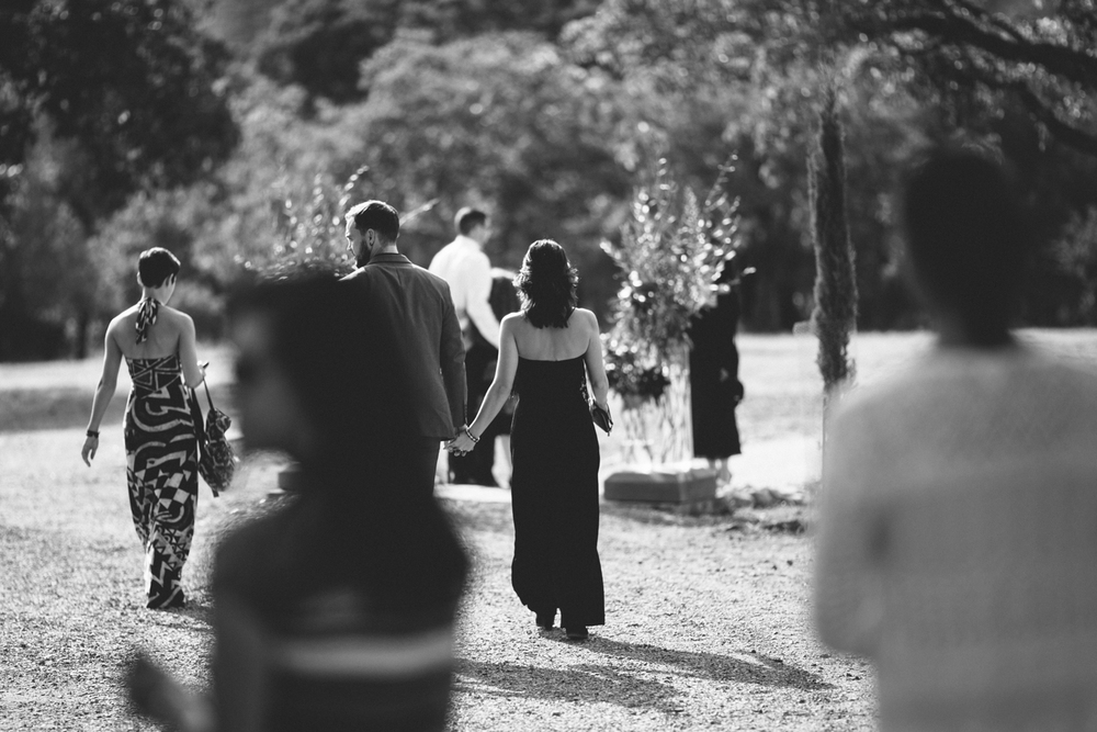 Triple S Ranch Northern California Wedding Rachelle Derouin Photographer-36.jpg