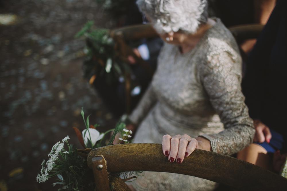 Triple S Ranch Northern California Wedding Rachelle Derouin Photographer-40.jpg