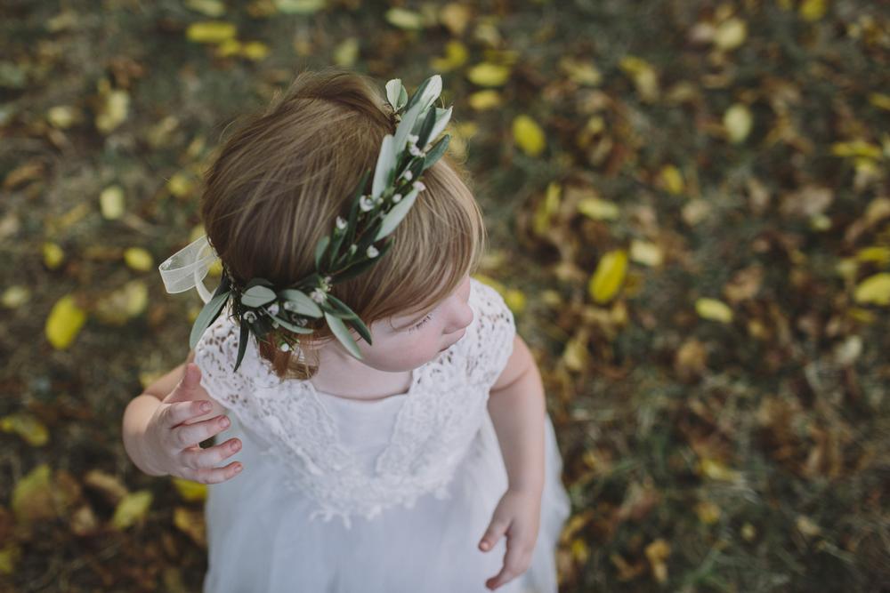 Triple S Ranch Northern California Wedding Rachelle Derouin Photographer-48.jpg