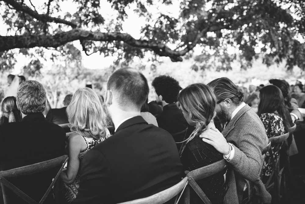 Triple S Ranch Northern California Wedding Rachelle Derouin Photographer-50.jpg