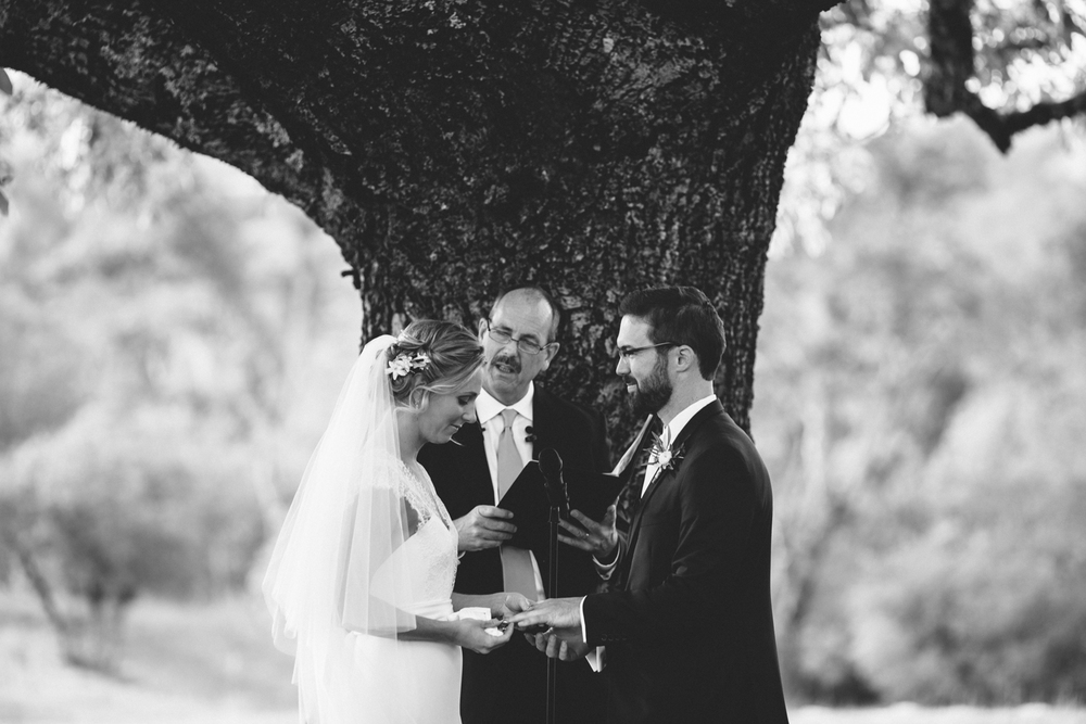 Triple S Ranch Northern California Wedding Rachelle Derouin Photographer-51.jpg