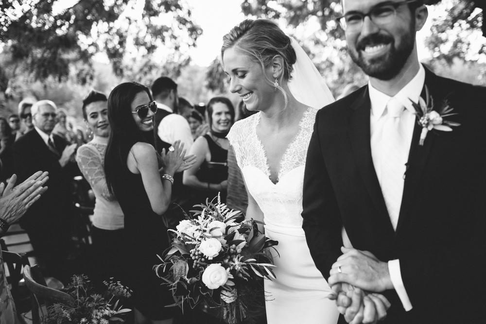 Triple S Ranch Northern California Wedding Rachelle Derouin Photographer-53.jpg