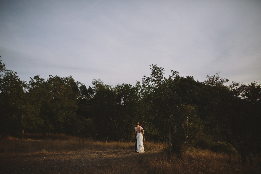 Triple S Ranch Northern California Wedding Rachelle Derouin Photographer-73.jpg