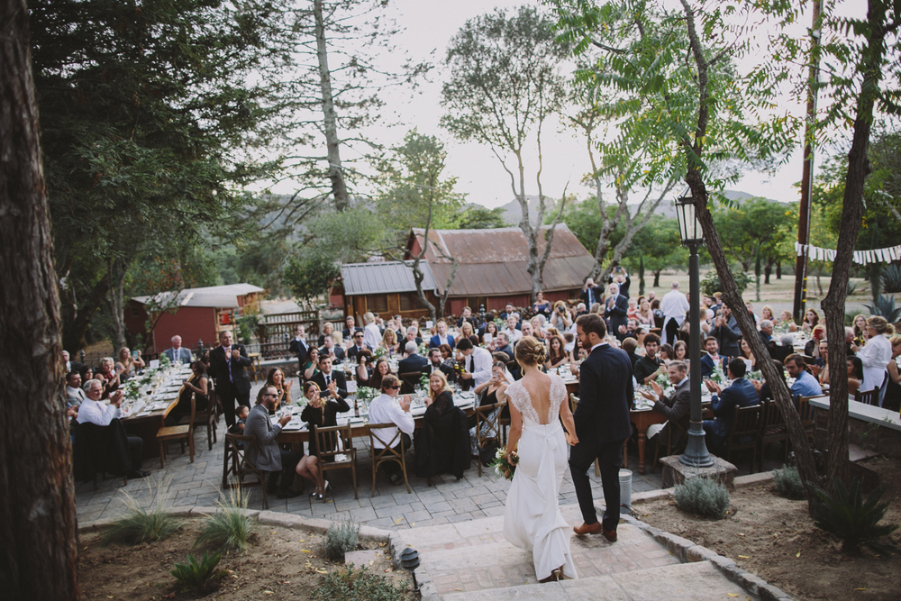 Triple S Ranch Northern California Wedding Rachelle Derouin Photographer-79.jpg