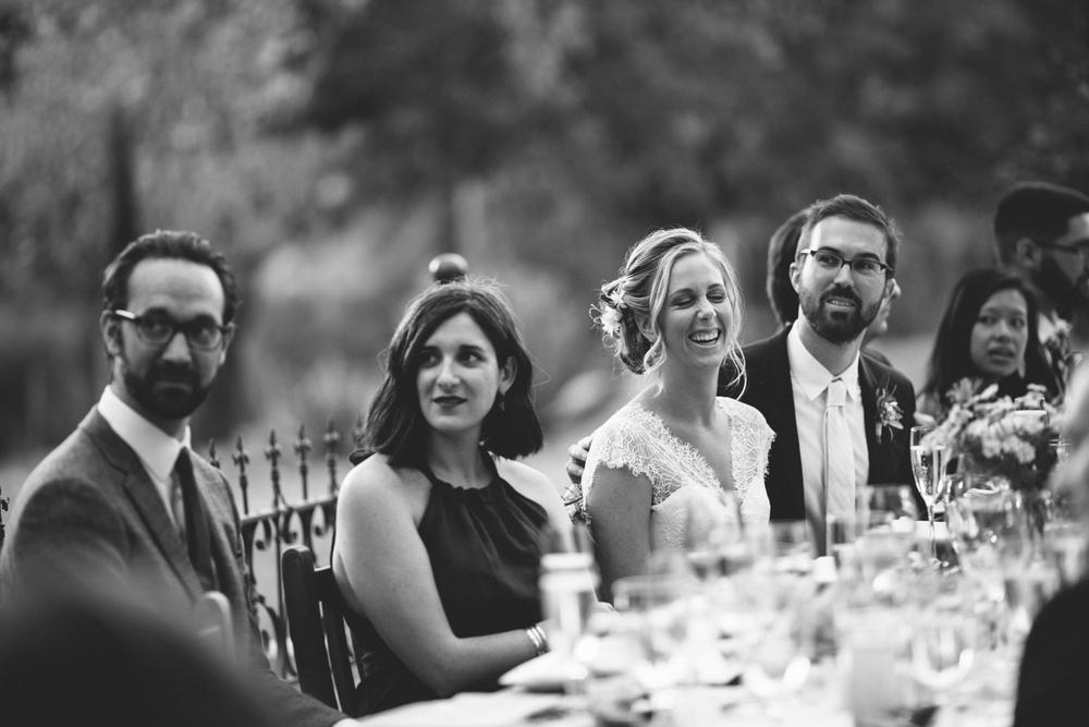 Triple S Ranch Northern California Wedding Rachelle Derouin Photographer-81.jpg