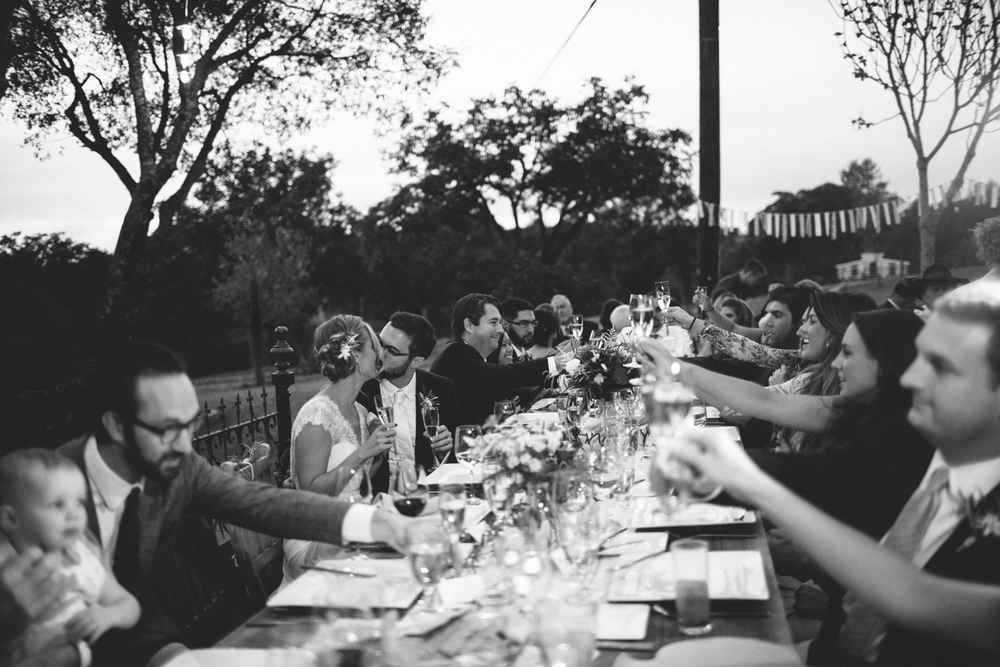 Triple S Ranch Northern California Wedding Rachelle Derouin Photographer-86.jpg