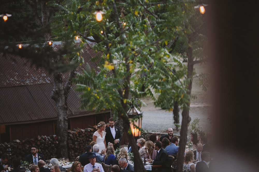 Triple S Ranch Northern California Wedding Rachelle Derouin Photographer-85.jpg