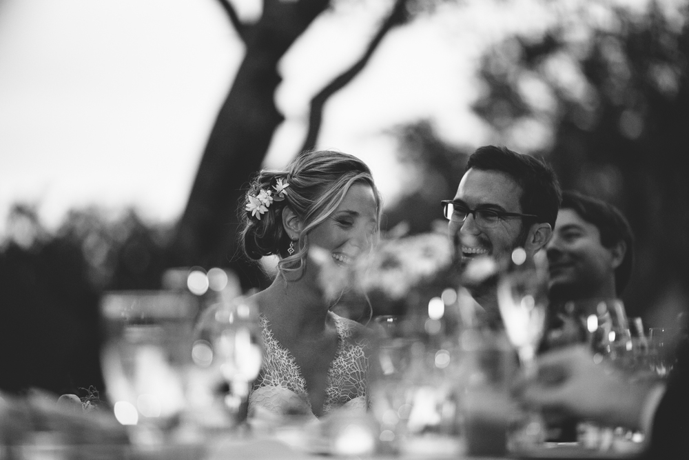 Triple S Ranch Northern California Wedding Rachelle Derouin Photographer-87.jpg