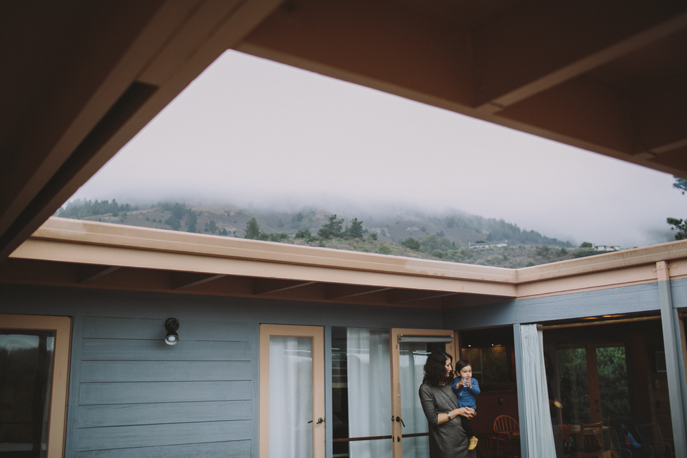 Stinson Beach Family Documentary Rachelle Derouin Photography-16.jpg