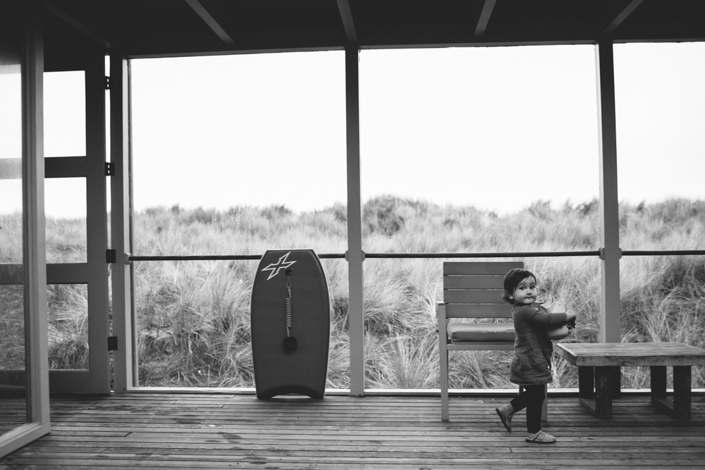 Stinson Beach Family Documentary Rachelle Derouin Photography-24.jpg