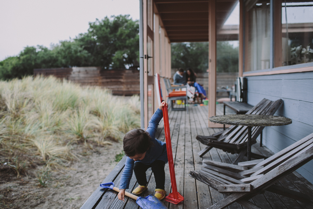 Stinson Beach Family Documentary Rachelle Derouin Photography-26.jpg