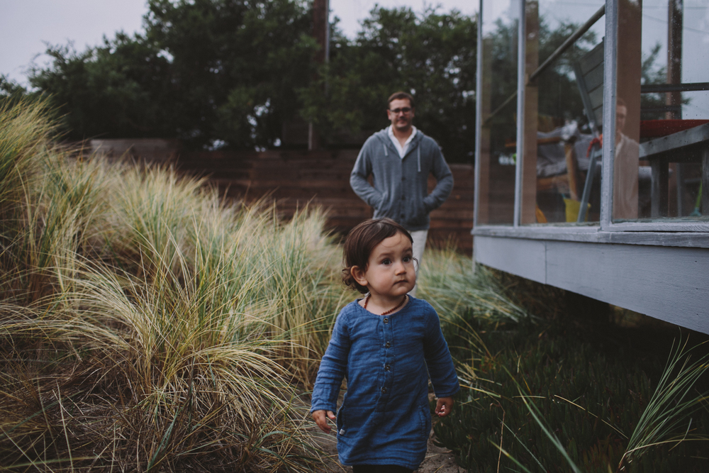 Stinson Beach Family Documentary Rachelle Derouin Photography-30.jpg