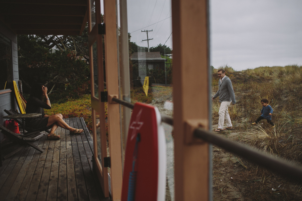 Stinson Beach Family Documentary Rachelle Derouin Photography-31.jpg